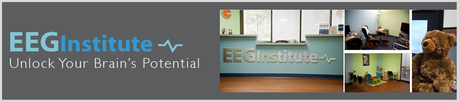 EEG Institute - Unlock Your Brain's Potential